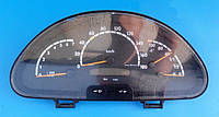 Панель приладів Mercedes Sprinter 903 A0014460721(208, 211, 213, 308, 311, 313, 316)2000-2006рр, фото 1