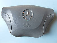 Подушка безопасности AirBag Mercedes-Benz Sprinter, Мерседес  Спринтер 903 (208, 211, 213, 308, 311, 313, 316)