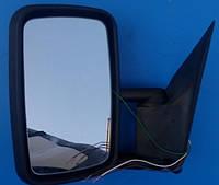 Дзеркало заднього виду, дзеркало заднього вигляду Mercedes Sprinter 903 (208, 211, 213, 216)2000-2006рр, фото 1