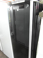 Морозильная камера системой No frost сухая заморозка черная!