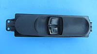 Блок (кнопки) стеклоподъемников  A6395450713 Mercedes-Benz Vito (Viano) Мерседес Вито Виано  W 639 (109, 111)