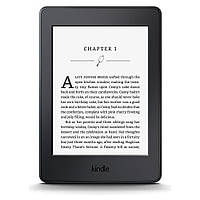 Электронная книга Amazon Kindle Paperwhite 2015 Black NEW