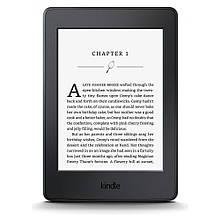 Kindle Paperwhite 2015(black) NEW