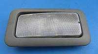 Фонарь в салон 8200003557  Opel Vivaro 2001-2014гг, фото 1