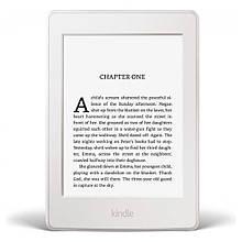 Amazon Kindle Paperwhite 2016 white NEW