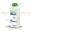 Средство защиты аппаратов высокого давления с подогревом воды от обызвествления Dannev BRETT