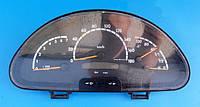 Панель приборов, щиток Mercedes Sprinter 903 А0014468521, А0014468521 А0014460921 2000-2006гг  , фото 1