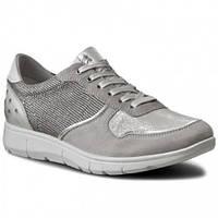 Комфортные женские кроссовки LASOCKI. Стильный дизайн. Отличное качество. Доступная цена. Дешево. Код: КГ1372