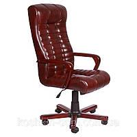 Кресло для руководителя Атлантис Флеш