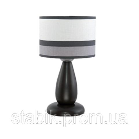 Настільна лампа Edylit Lighting 01-007