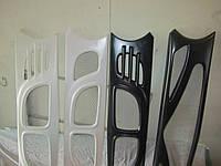 Решетка радиатора  декоративная Ваз 2101
