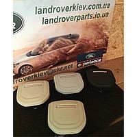 Подушка безопасности руля Range Rover l405/Range Rover sport l494