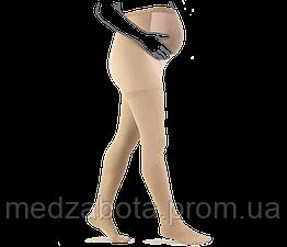 Колготы для беременных (18-21 mmgh) ReMed