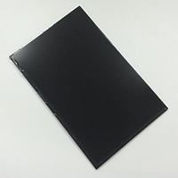 Оригинальный LCD дисплей для Asus MeMo Pad FHD 10 ME302 ME302C ME302KL K00A K005