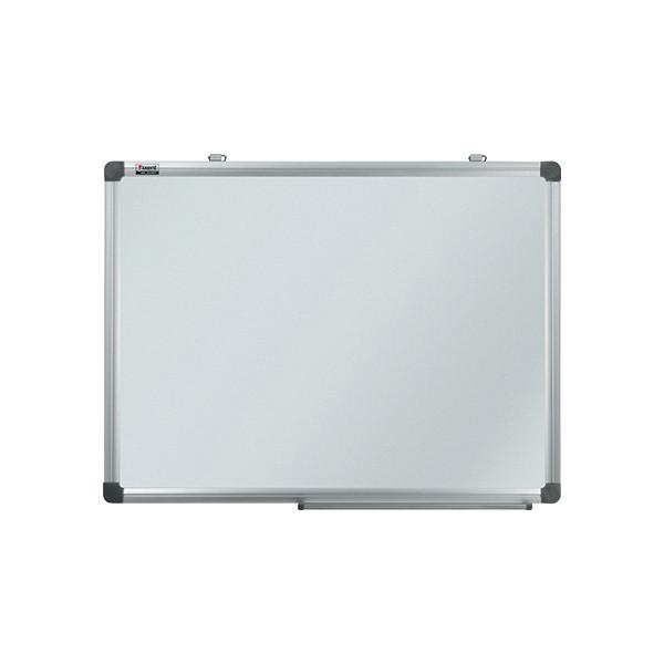 Доска сухостираемая, магнитная, 60x120 см, алюм. рамка 3013
