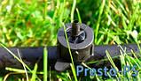 Капельница PRESTO-PS компенсированная 4 л/ч, фото 2