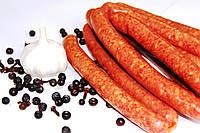 Специя для колбас