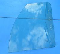 Стекло двери передние Mercedes Vito W 639(109,111,115,120) (Viano) 2003-2010гг, фото 1