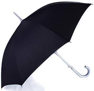 - Зонты трости