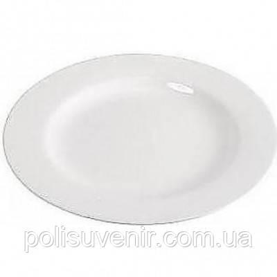 Тарілка десертна Еверідей 190 мм