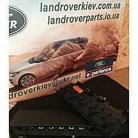 Подушка безопасности ног пассажира Range Rover evoque