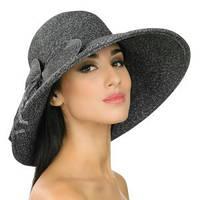 Шляпы Del Mare модель 017