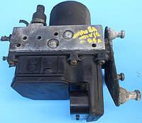 Блок ABS Mercedes Vito W639 А0014460989 (109,111,115,120) 2003-2010 гг, фото 1