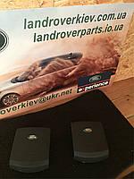Подушка безопасности руля Range Rover Sport l320 / Land Rover discovery 3/4