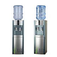 Ремонт кулеров (устройство для нагрева и охлаждения питьевой воды)