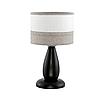 Настільна лампа Edylit 01-008 Niger