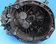 МКПП Коробка передач Renault Trafic 2 Opel Vivaro РК6025 7701718606 1.9 dCi Cdti 2001-2006 гг Трафік Віваро, фото 1