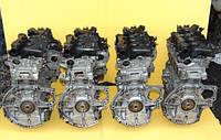 Двигатель  Мотор Двигун Ситроен Джампи 1.6 HDI. 9HU 90 л.с. 66 кВт Citroen Jumpy c 2007 г.