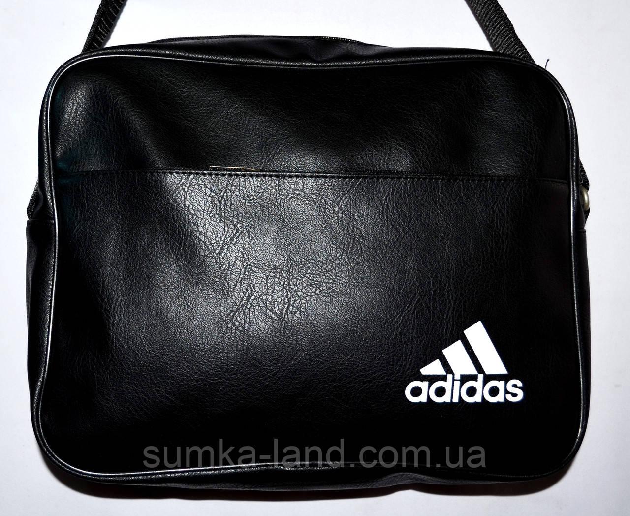 e5dc44739a20 Планшет Adidas из искусственной кожи: продажа, цена в Харькове ...