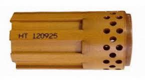 Завихрювач Powermax 40-80 А, 120925