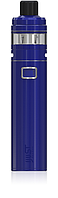 Eleaf iJust NexGen Full Kit 3000mAh Blue