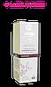 Сыворотка витаминный концентрат лифтинг-эффект серии «Морские водоросли»  White mandarin, 30мл