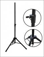 Voice Kraft VK TYS-16 (стійка для акустичних систем)