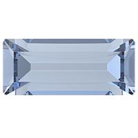 Прямоугольники Preciosa (Чехия) 3х2 мм Alexandrite