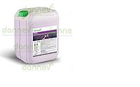 Чистящее средство для очищения ковровых покрытий и обивочных тканей Dannev TEPPET