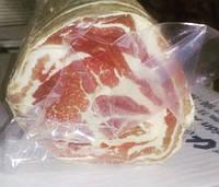 Шейка свиная сыровяленая Коппа Simonini (Симонини)