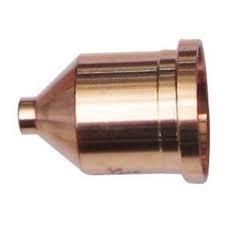 Сопло Powermax 60 А, 120931