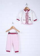Набор детской одежды Bebemania для девочек