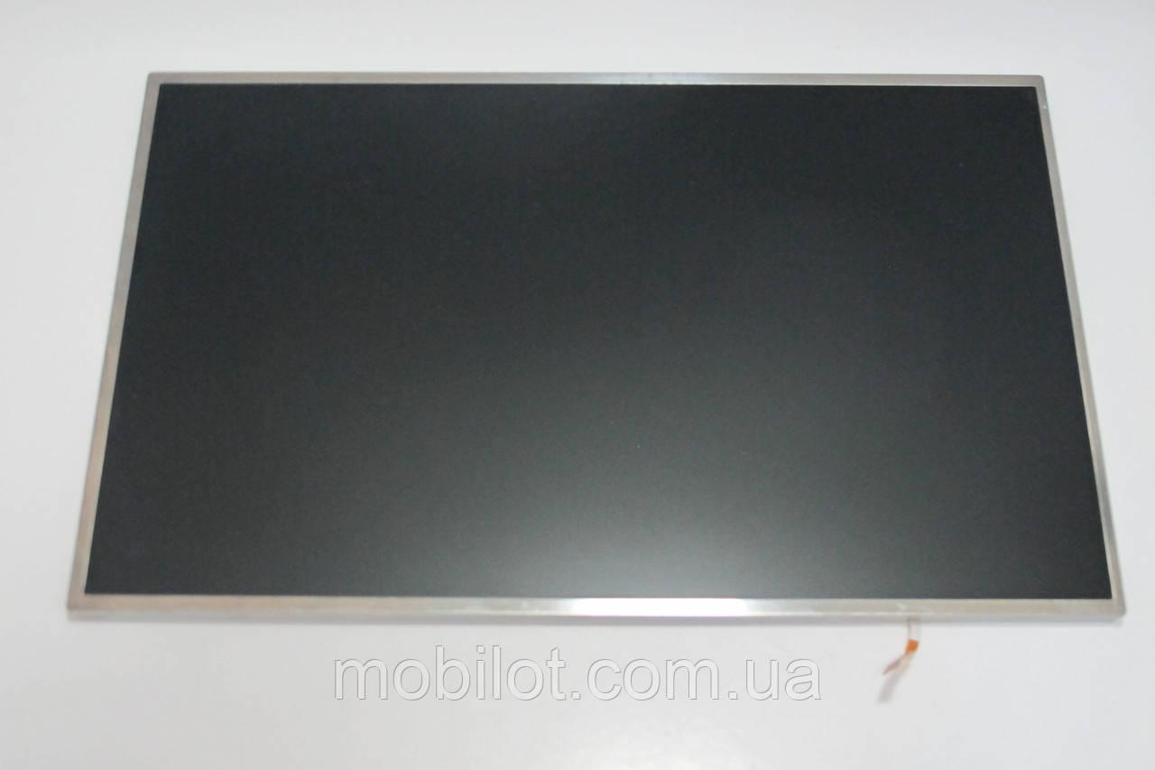 Экран (матрица) Lenovo 15.4 LED  (NZ-3172)