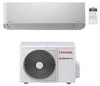 ToshibaRAS-05BKVG-EE/RAS-05BAVG-EE (инвертор)