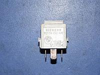 Реле Siemens V23134-C52-X90
