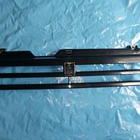 Автомобильная решетка радиатора ВАЗ 2108 2109 21099 Завод.
