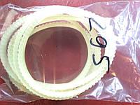 Приводной ремень для электроинструмента 4PJ-295