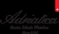 Ремонт и обслуживание часов Adriatica