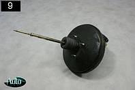 Вакуумный усилитель тормозов Ford Mondeo I 93-96г. II 96-00г