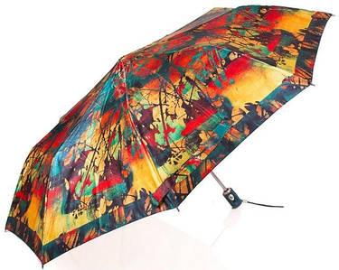 - Зонты складные